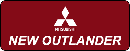 New-Mitsubishi-Outlander