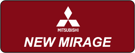 New-Mitsubishi-Mirage