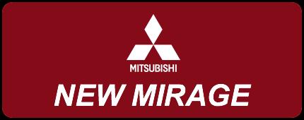 New-Mitsubishi-Mirage