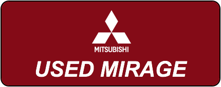 Used-Mitsubishi-Mirage
