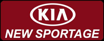 New-KIA-Sportage