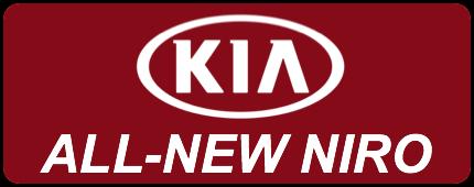 New-KIA-Niro
