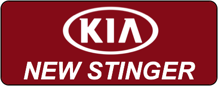 New-KIA-Stinger