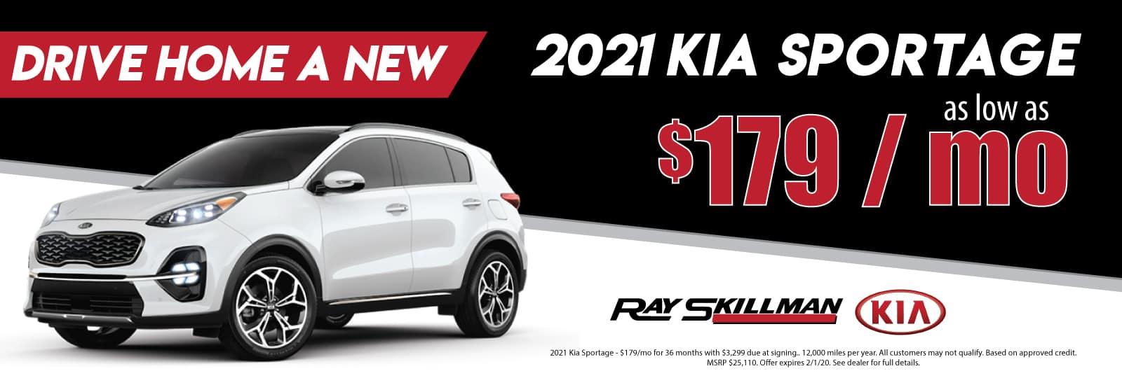 2021-Kia-Sportage-Website-Slider-Banner-1600×550