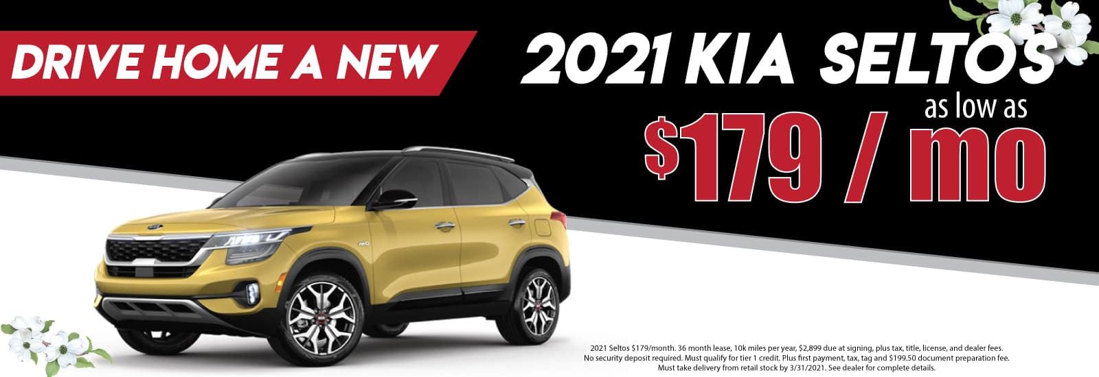 2021-Kia-Seltos-Website-Slider-Banner-1600×550