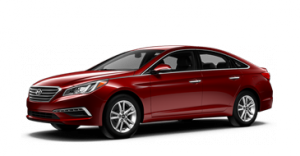 Ray Skillman Hyundai >> Hyundai Dealer in Greenwood, IN | Ray Skillman Southside ...