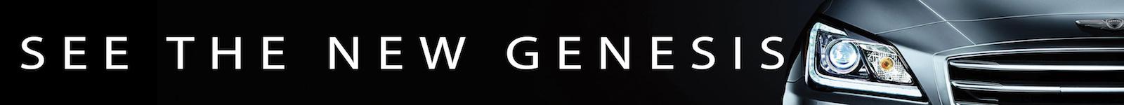 genesis banner2 (1)