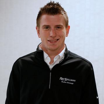 Josh Hembree