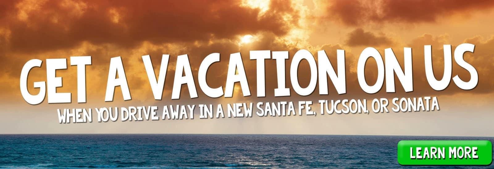 September_Vacation_Slider