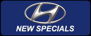 Hyundai_Specials
