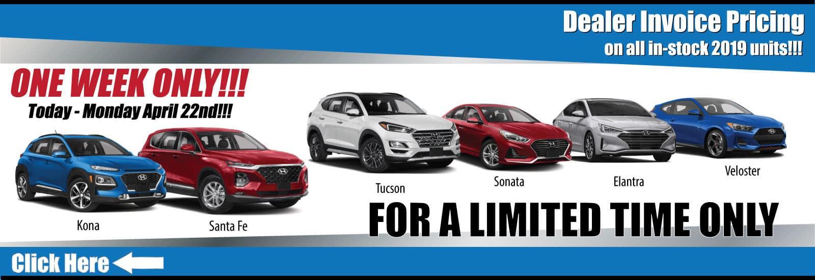Hyundai-Dealer-Invoice-Pricing-Web-Banner-1600x550