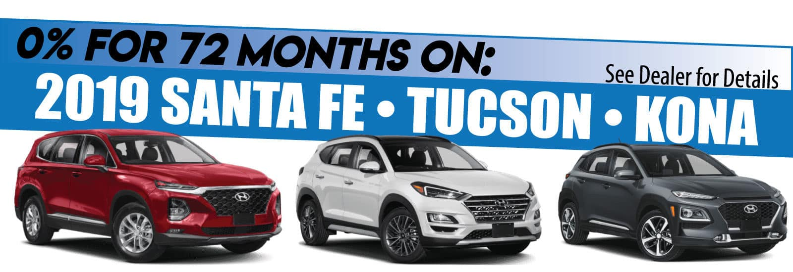 2019-Hyundai-Santa-Fe-Tuscon-Kona-Slider-May-2019