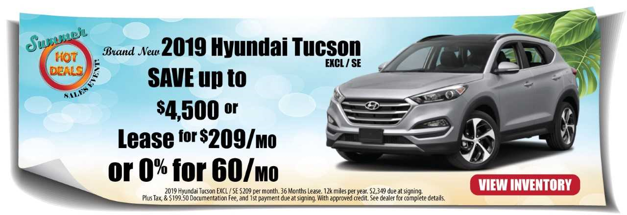 Hyundai Dealership Indianapolis >> Hyundai Dealer In Greenwood In Ray Skillman Southside Hyundai