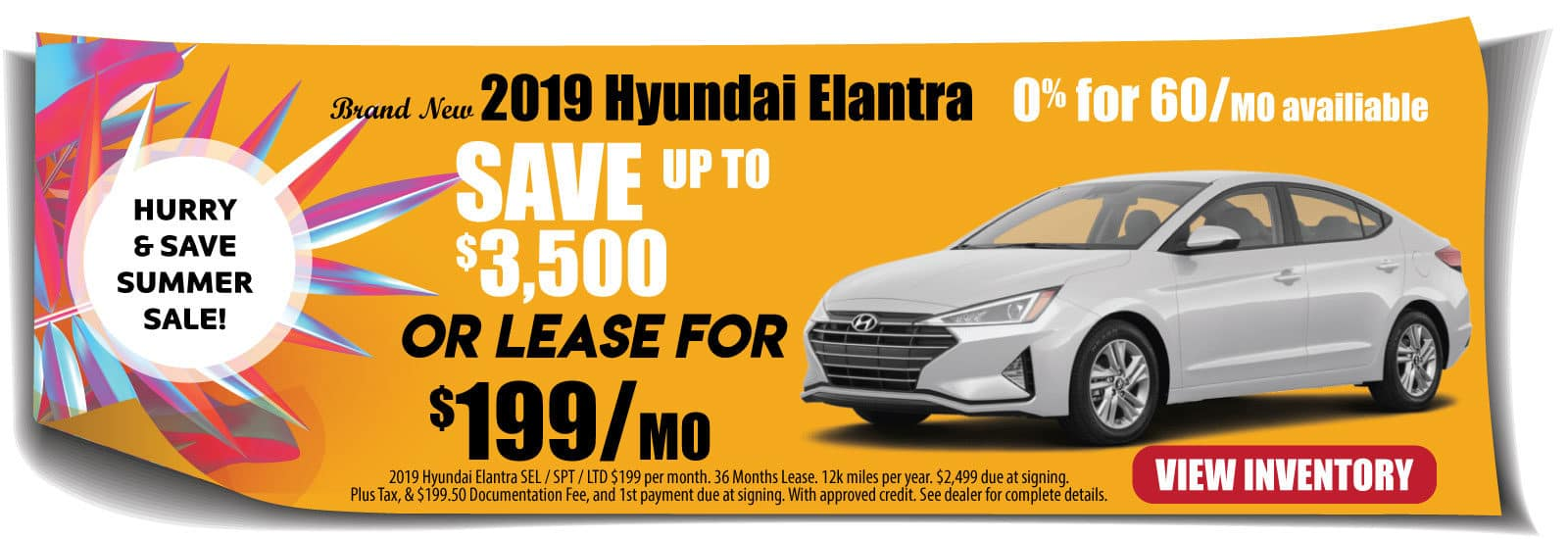 2019-Hyundia-Elantra-July-2019-Offer