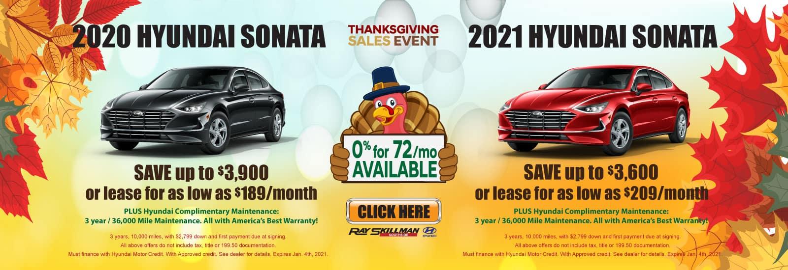 2020-&-2021-Hyundai-Sonata-Web-Banner-1600×550