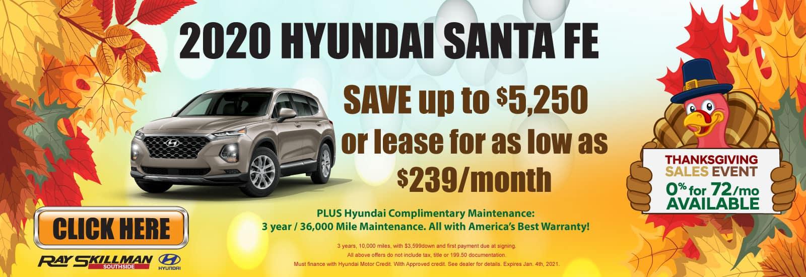 2020-Hyundai-Santa-Fe-Web-Banner-1600×550