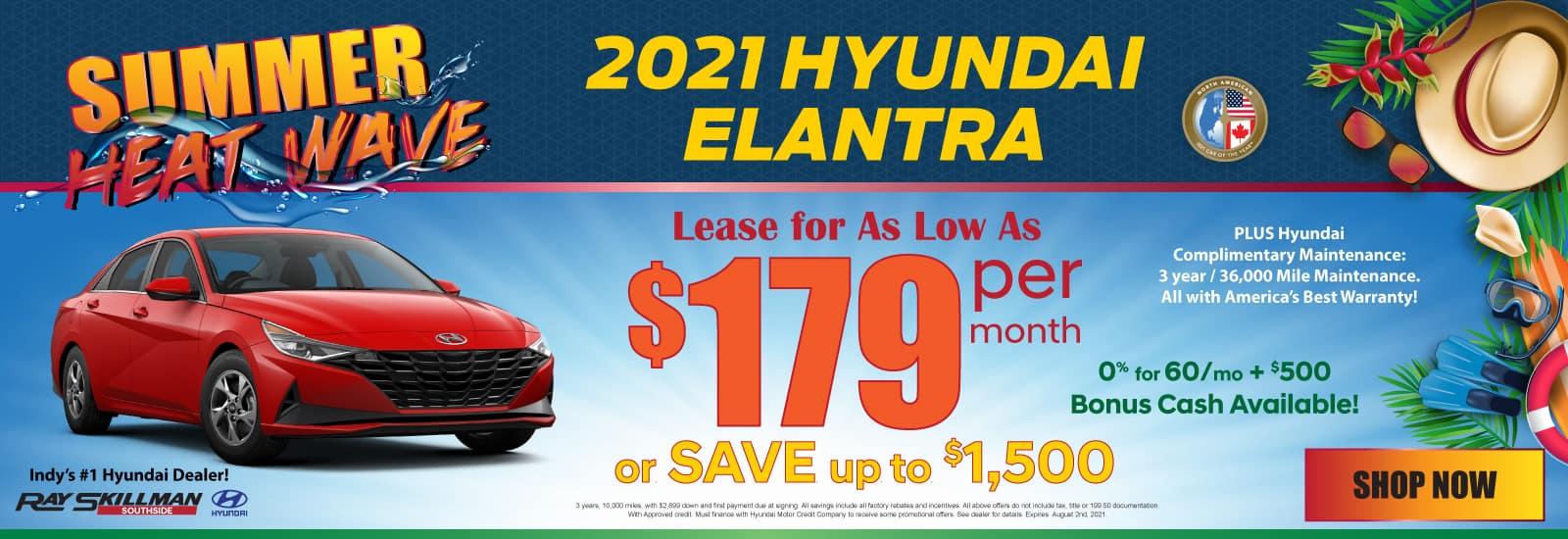 2021-Hyundai-Elantra-Web-Banner-1600×550 (004)July