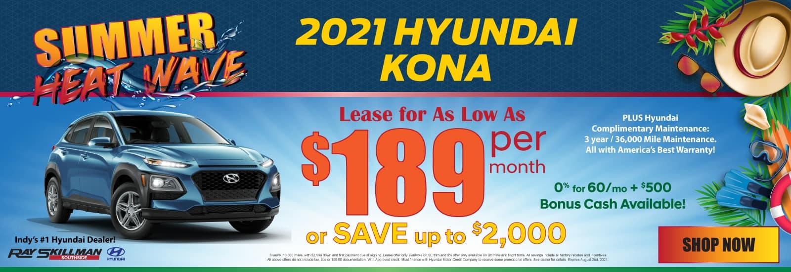 2021-Hyundai-Kona-Web-Banner-1600×550 (003)July