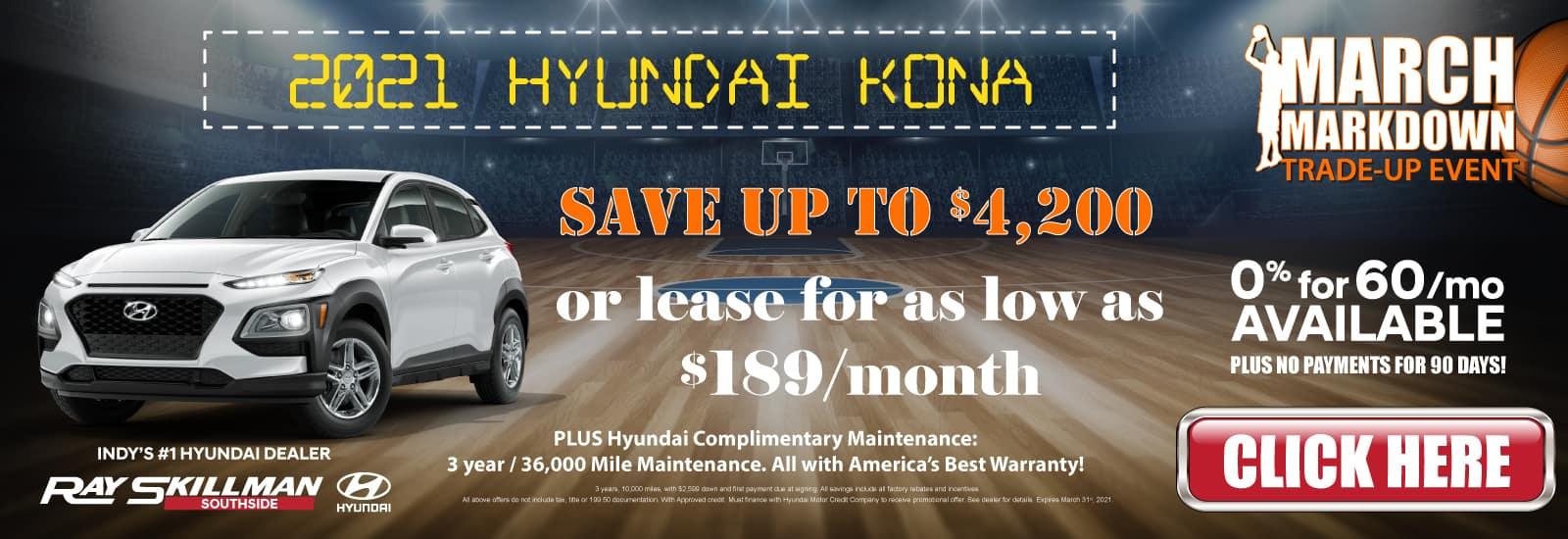 2021-Hyundai-Kona-Web-Banner-March