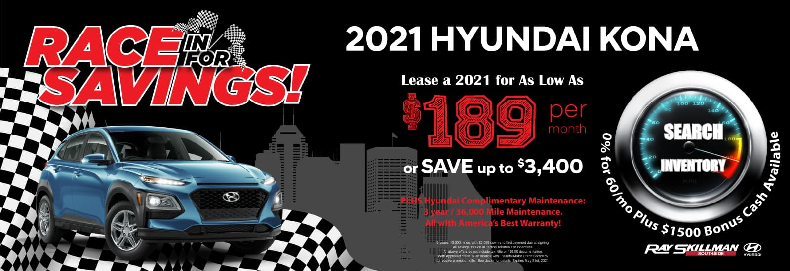 2021-Hyundai-Kona-Web-Banner-May