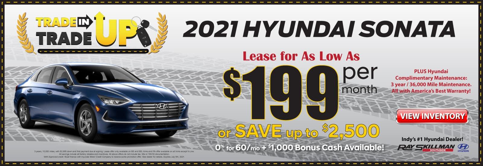 2021-Hyundai-Sonata-Web-Banner-June