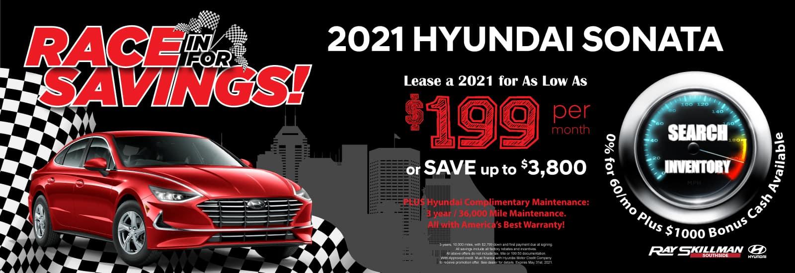 2021-Hyundai-Sonata-Web-Banner-May