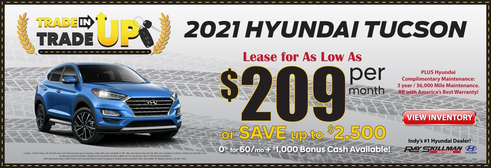 2021-Hyundai-Tucson-Web-Banner-June