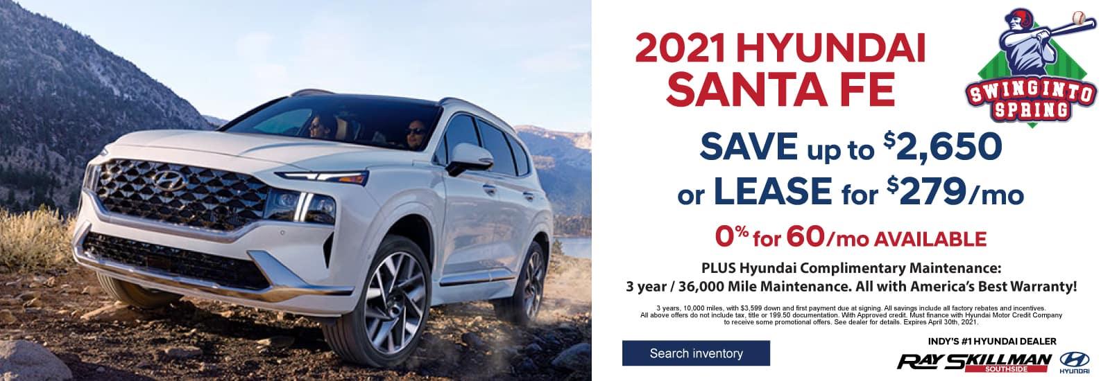 2021-Santa-Fe-Web-Banner-April