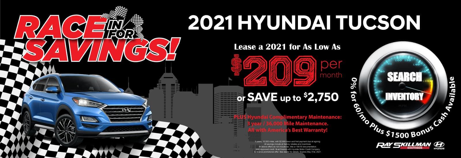 2021-Tucson-Web-Banner-May