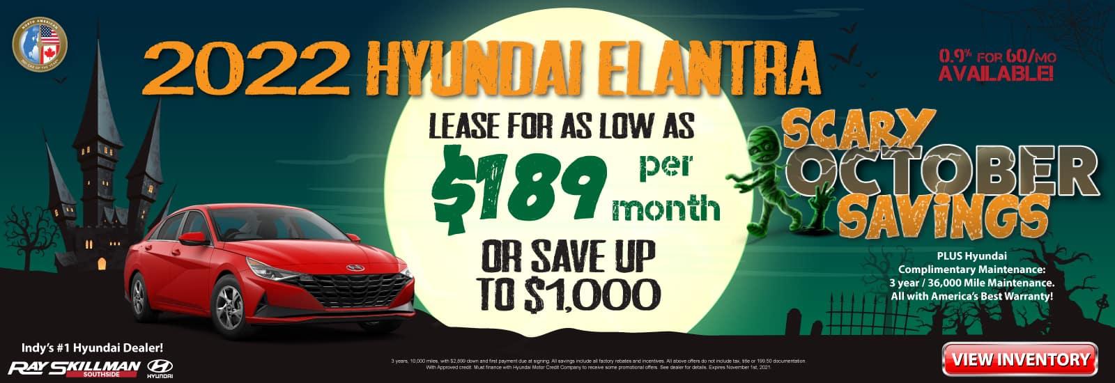 2022-Hyundai-Elantra-Web-Banner-1600×550 (003).jpg Oct