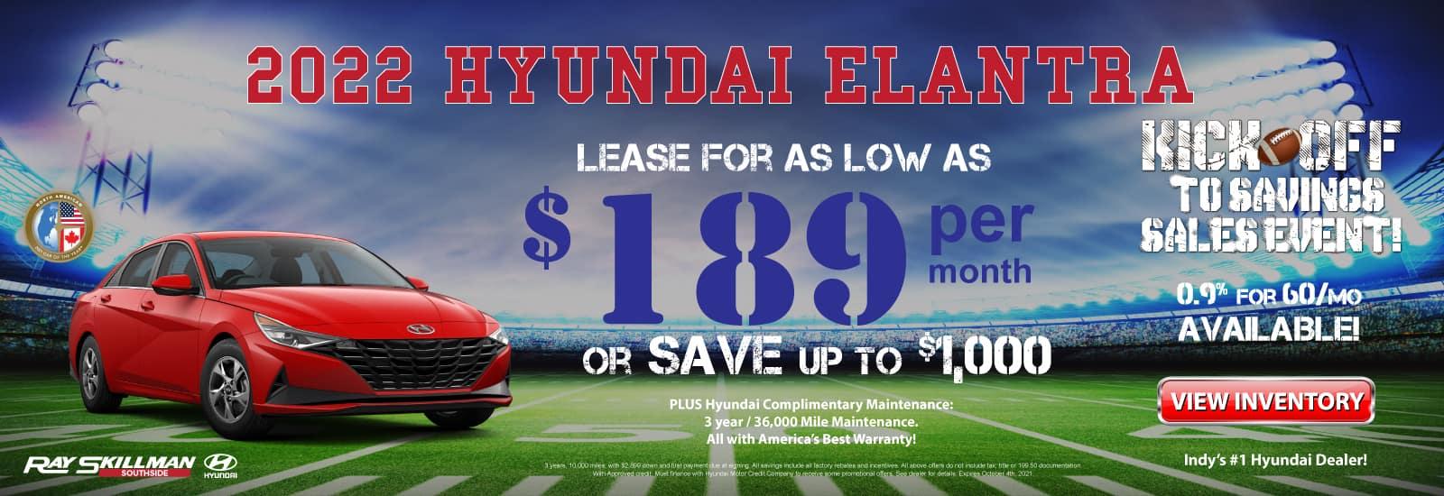 2022-Hyundai-Elantra-Web-Banner-1600×550.jpg-Sept