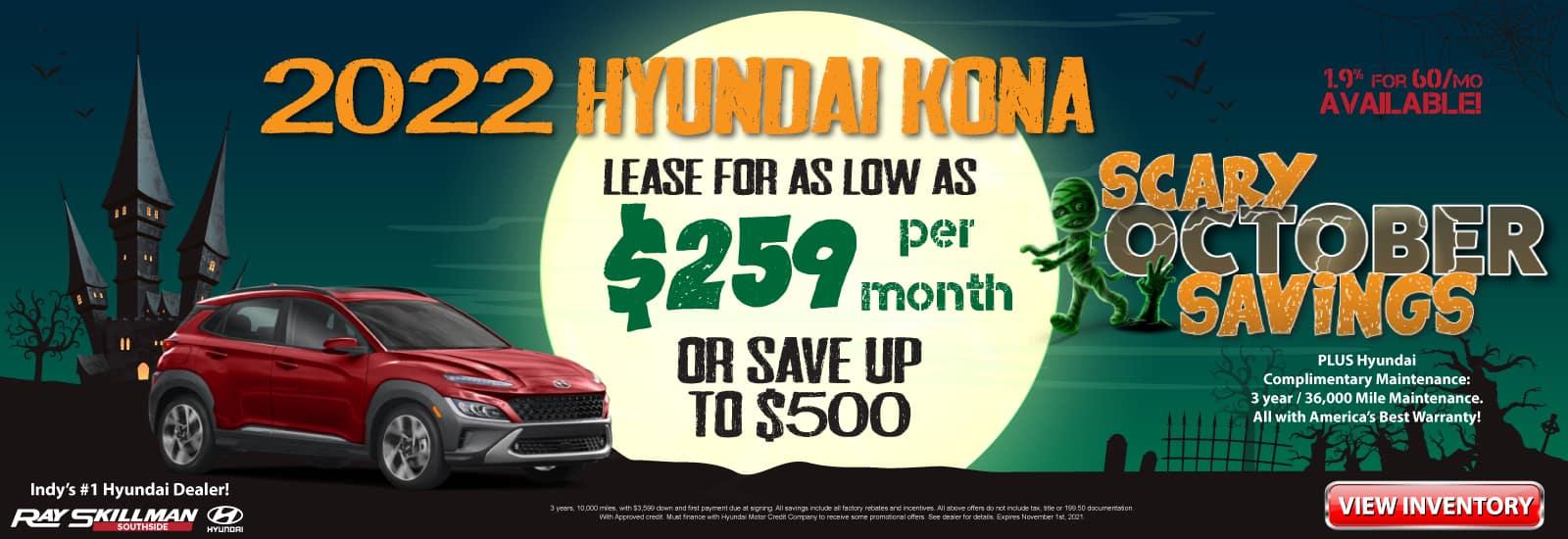 2022-Hyundai-Kona-Web-Banner-1600×550 (002).jpg Oct