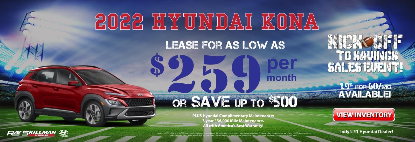 2022-Hyundai-Kona-Web-Banner-1600×550.jpg-Sept