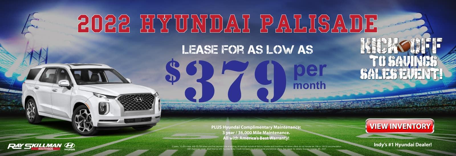 2022-Hyundai-Palisade-Web-Banner-1600×550 (002).jpg-Sept