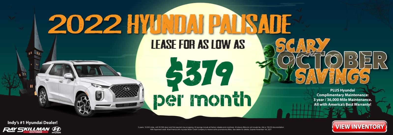 2022-Hyundai-Palisade-Web-Banner-1600×550.jpg Oct