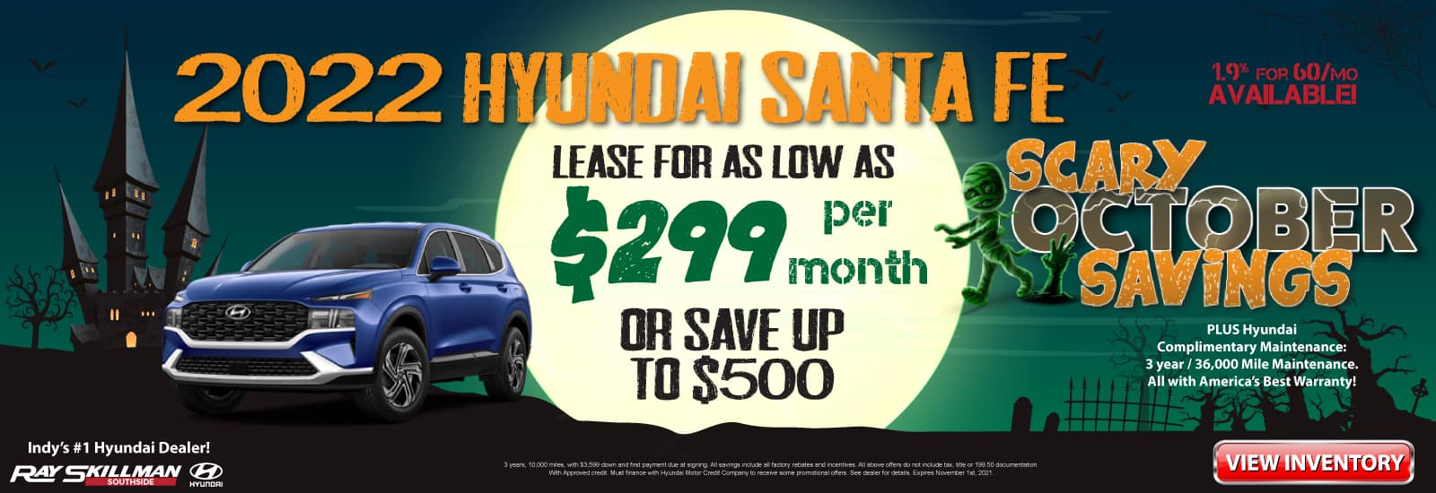 2022-Hyundai-Santa-Fe-Web-Banner-1600×550.jpg Oct