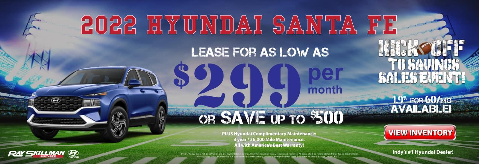 2022-Hyundai-Santa-Fe-Web-Banner-1600×550.jpg-Sept