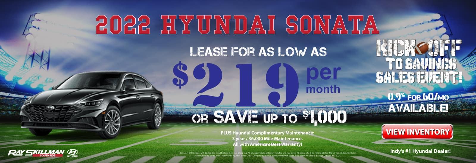 2022-Hyundai-Sonata-Web-Banner-1600×550 (002).jpg-Sept
