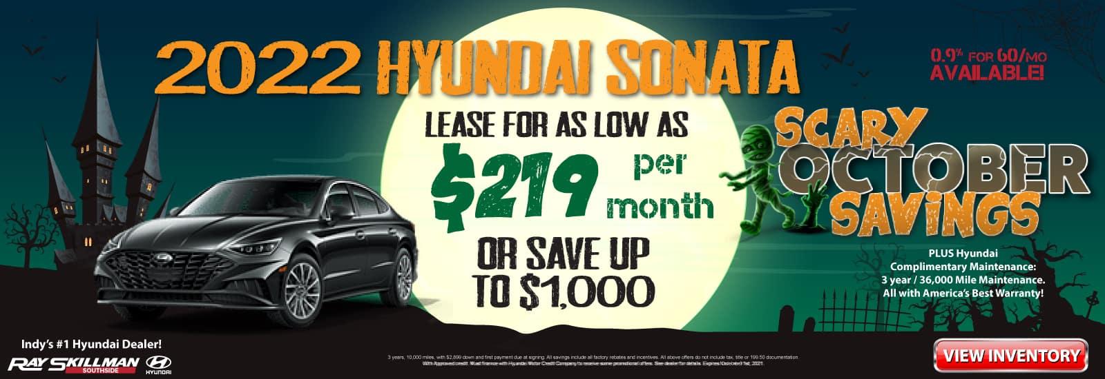 2022-Hyundai-Sonata-Web-Banner-1600×550 (002).jpgOct