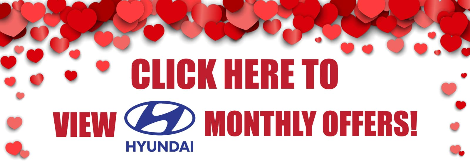 Click-Here-To-View-Hyundai-Monthly-Offers-Web-Banner-1600×500
