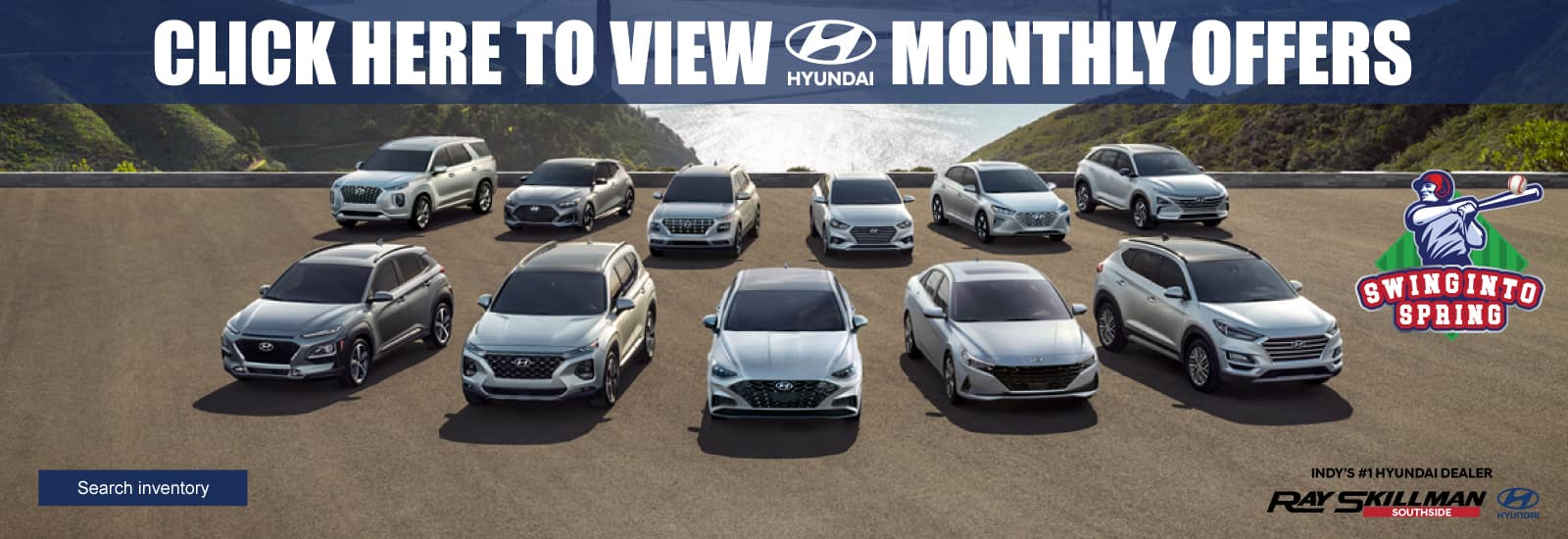 Click-Here-to-View-Hyundai-Monthly-Offers-Web-Banner-April