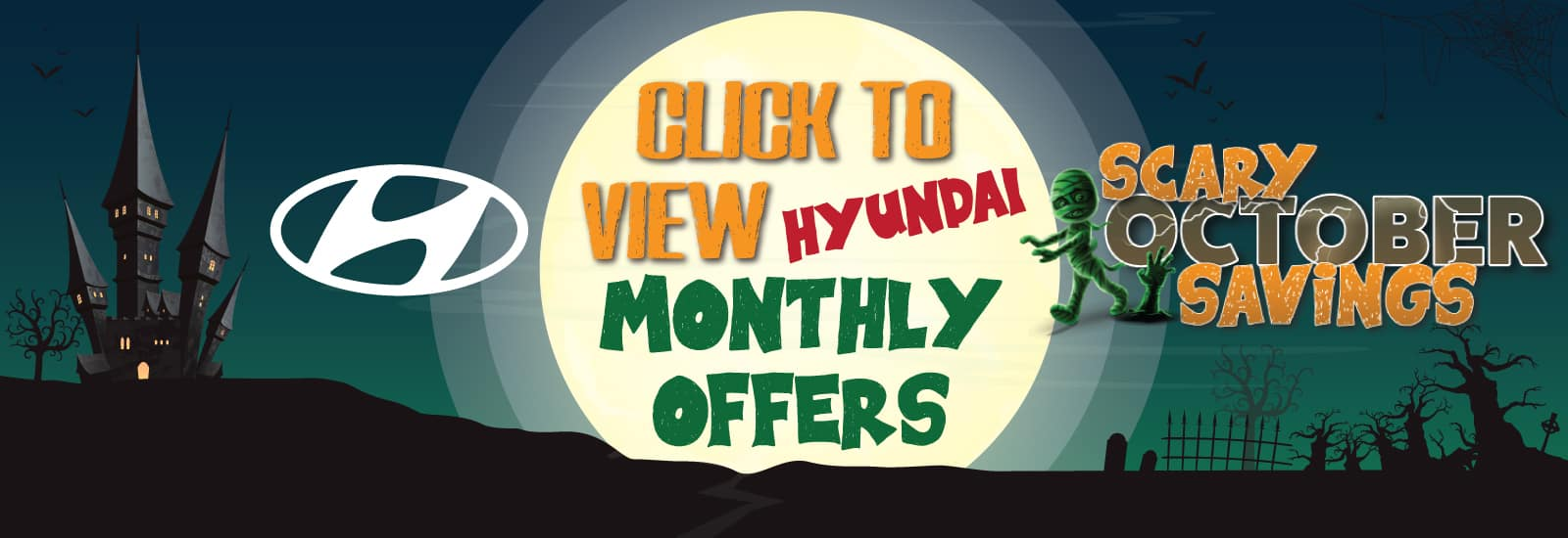 View-Hyundai-Monthly-Offers-Banner-1600×550.jpg Oct
