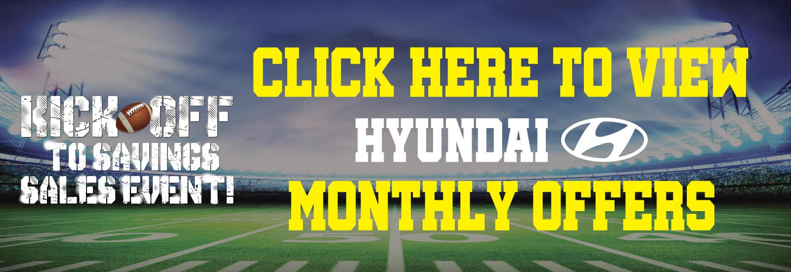View-Hyundai-Monthly-Offers-Banner-1600×550.jpg-Sept