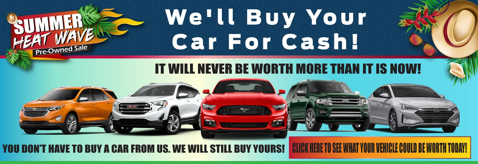 We-Will-Buy-Your-Car-Web-Banner-1600×550 (004) July