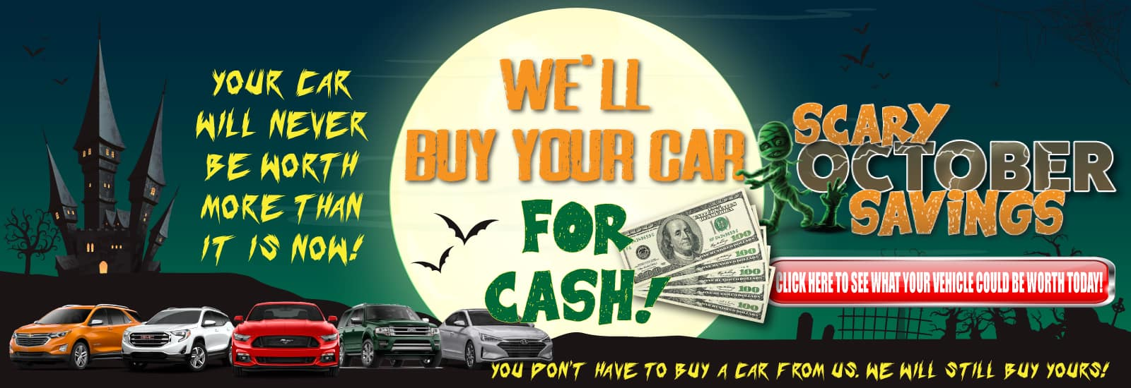 We-Will-Buy-Your-Car-Web-Banner-1600×550.jpg Oct