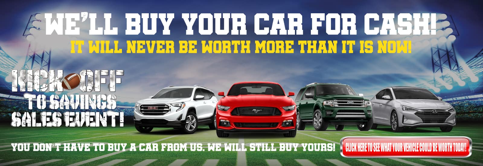 We-Will-Buy-Your-Car-Web-Banner-1600×550.jpg-Sept