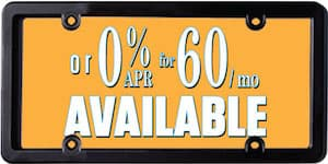 0-Percent-for-60-Months-Summer-Sales-Event-License-Plate-Option-2 (002)