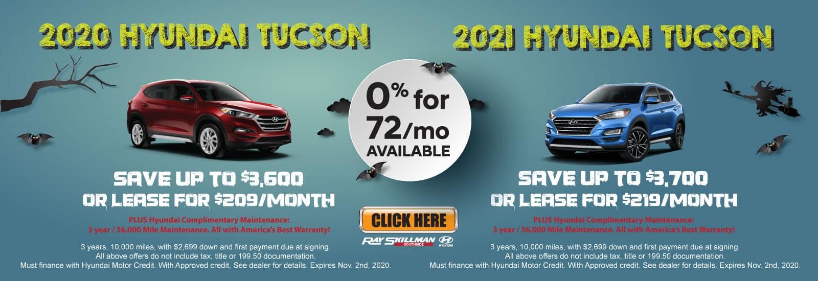 2020-&-2021-Hyundai-Tucson-Web-Banner-1600×550