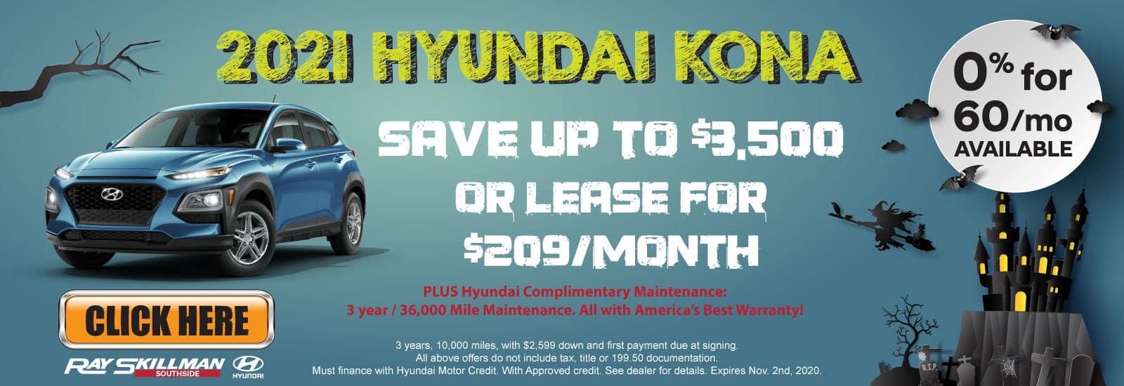 2020-Hyundai-Kona-Web-Banner-1600×550