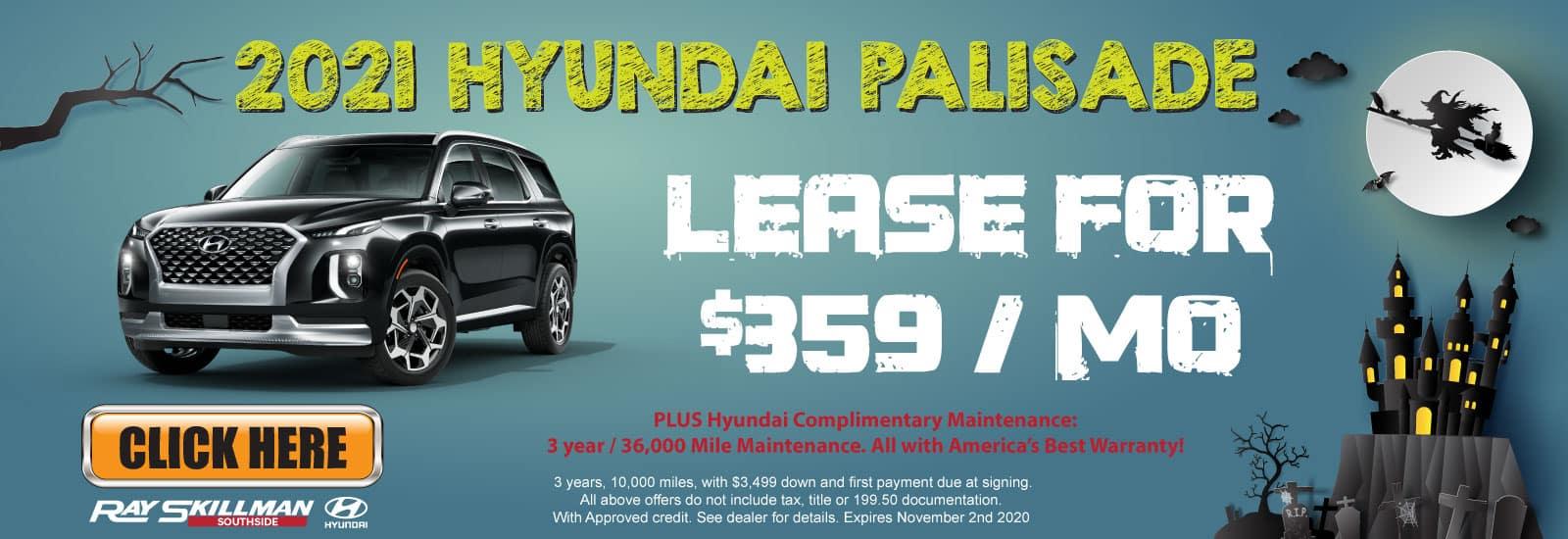 2021-Hyundai-Palisade-Web-Banner-1600×550